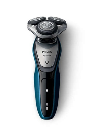 Philips Traş Makinesi Renksiz
